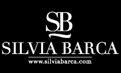 silvia_barca_png